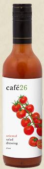 c26-bottles-oriental