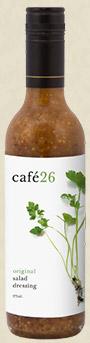c26-bottles-original