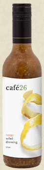 c26-bottles-tangy