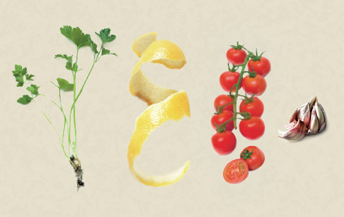 ingredients-grouped