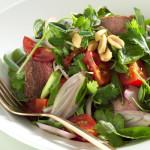 recipes_beefsalad