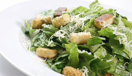 recipes_caesarsalad_wide