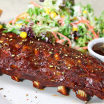 recipes_spareribs