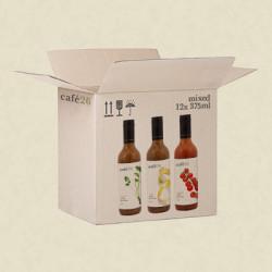 order_carton_mixed