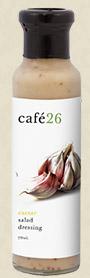 c26-bottles-caesar