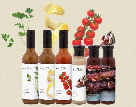 cafe26_bottles_ingredients_RT