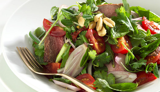 recipes_beefsalad_wide