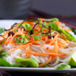 recipes_chicknoodsalad