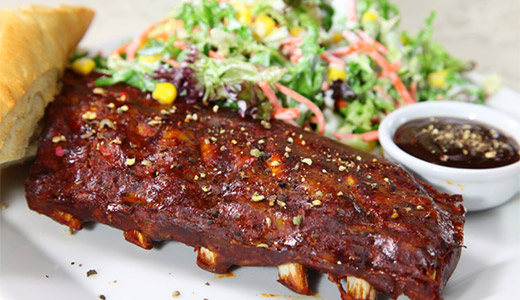recipes_spareribs_wide